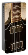 Gibson Sg Standard Brick Portable Battery Charger