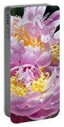 Girly Girls Portable Battery Charger