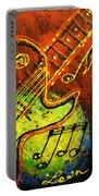 Gitar Portable Battery Charger