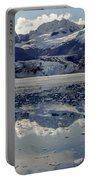 Glacier Bay Portable Battery Charger