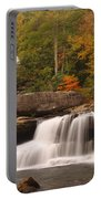 Glade Creek Grist Mill 10 Portable Battery Charger