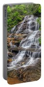 Glen Falls Portable Battery Charger