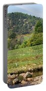 Glendalaugh Tower 15 Portable Battery Charger
