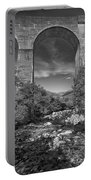 Glenfinnan Viaduct Portable Battery Charger