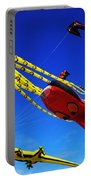 Go Fly A Kite 7 Portable Battery Charger