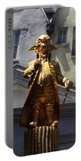 Goblin Gold Portable Battery Charger