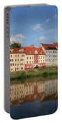 Goerlitz Germany Portable Battery Charger