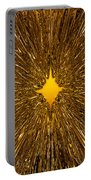 Gold Star Portable Battery Charger