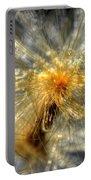 Golden Dream Portable Battery Charger