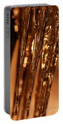 Golden Ice Portable Battery Charger