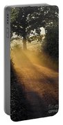 Golden Pathway Portable Battery Charger