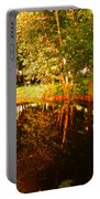 Golden Pond 4 Portable Battery Charger