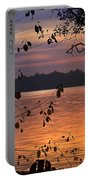 Goodnight Lake Portable Battery Charger