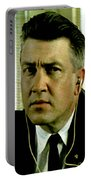 Gorden Its 10 10 Am Portable Battery Charger