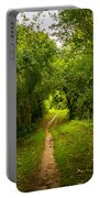 Gosnell Big Woods Trail Portable Battery Charger