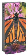 Grace And Beauty Portable Battery Charger