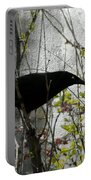 Grackle Bush Portable Battery Charger