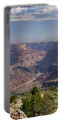 Grand Canyon 1 Portable Battery Charger