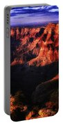 Grand Canyon 119 Portable Battery Charger