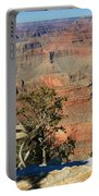 Grand Canyon 2  Portable Battery Charger