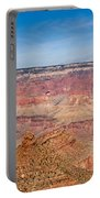Grand Canyon 23 Portable Battery Charger