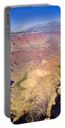 Grand Canyon 38 Portable Battery Charger