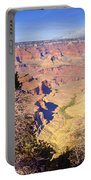 Grand Canyon 41 Portable Battery Charger