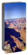 Grand Canyon 44 Portable Battery Charger