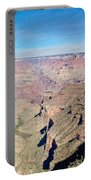 Grand Canyon 48 Portable Battery Charger