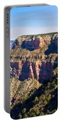 Grand Canyon 49 Portable Battery Charger