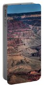 Grand Canyon 5 Portable Battery Charger