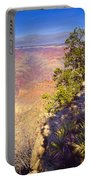 Grand Canyon 55 Portable Battery Charger