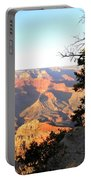Grand Canyon 63 Portable Battery Charger