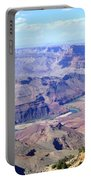 Grand Canyon 64 Portable Battery Charger