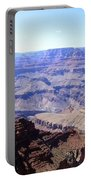 Grand Canyon 65 Portable Battery Charger