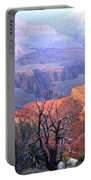 Grand Canyon 67 Portable Battery Charger