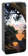 Grand Canyon 74 Portable Battery Charger
