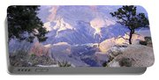 Grand Canyon 75 Portable Battery Charger