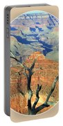 Grand Canyon 77 Portable Battery Charger