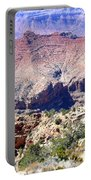 Grand Canyon 78 Portable Battery Charger