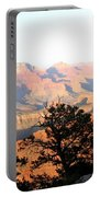 Grand Canyon 79 Portable Battery Charger
