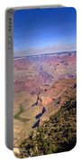 Grand Canyon 8 Portable Battery Charger