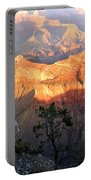 Grand Canyon 83 Portable Battery Charger