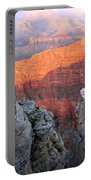 Grand Canyon 85 Portable Battery Charger