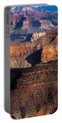 Grand Canyon Colors Portable Battery Charger