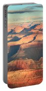 Grand Canyon Dawn Portable Battery Charger