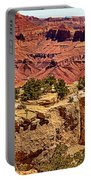 Grand Canyon National Park South Rim Portable Battery Charger