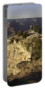 Grand Canyon Outlook Portable Battery Charger