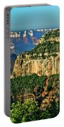 Grand Canyon Peak Angel Point Portable Battery Charger