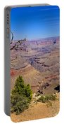 Grand Canyon South Rim Trail Portable Battery Charger